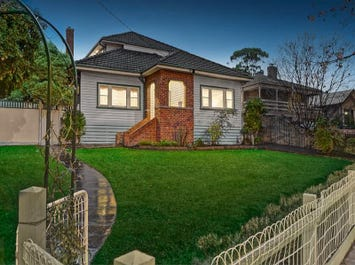 80 Through Road, Camberwell, Vic 3124