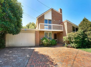 11 Brentleigh Court, Vermont South, Vic 3133