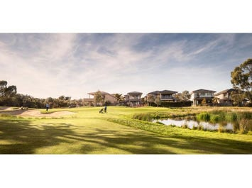 Geelong Golf Club Estate, North Geelong, Vic 3215