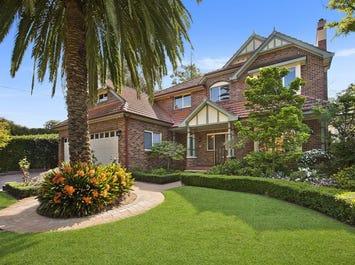 38 Cheltenham Road, Cheltenham, NSW 2119