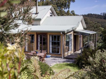 119 Police Point Road, Glendevie, Tas 7109
