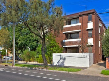 1/211 Canterbury Road, St Kilda West, Vic 3182