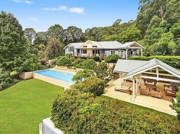 128 Oak Road, Matcham, NSW 2250