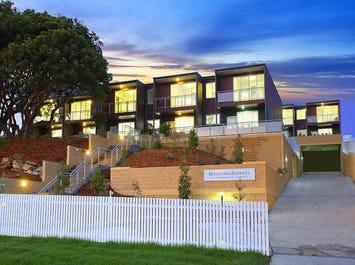 6-8 Moorilla Street, Dee Why, NSW 2099
