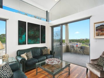 5/20 Tennyson Road, Mortlake, NSW 2137