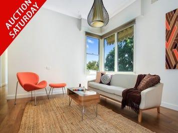 37 Byrarong Avenue, Mangerton, NSW 2500
