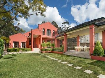 59 Kintore Street, Wahroonga, NSW 2076
