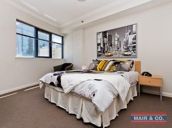 3G/811 Hay Street, Perth, WA 6000