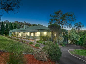 20 Margaret Court, Warrandyte, Vic 3113