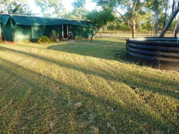 180 Beasley Road, Katherine, NT 0850