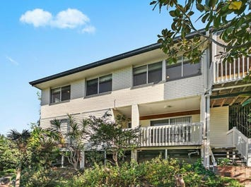 8 Glencairn Avenue, Indooroopilly, Qld 4068