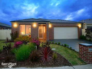 28 Salvia Ave, Pakenham, Vic 3810