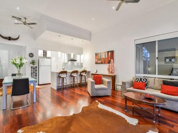 12 Orange Avenue, Perth, WA 6000