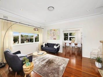 120 Albany Street, Point Frederick, NSW 2250