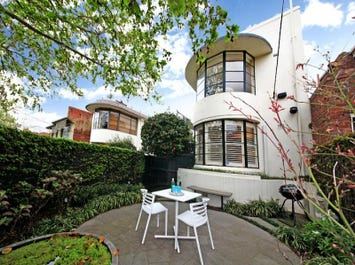 1/263 Williams Road, South Yarra, Vic 3141
