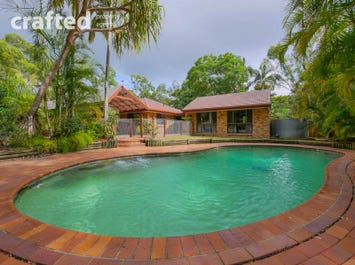512-520 Johnson Road, Forestdale, Qld 4118