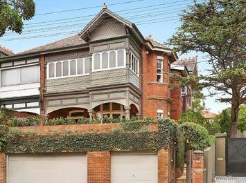 396 Edgecliff Road, Woollahra, NSW 2025