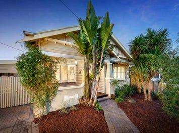 46 Alma Street, West Footscray, Vic 3012