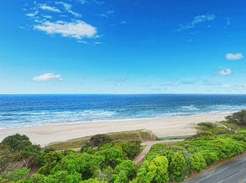 3508 Main Beach Parade, Main Beach, Qld 4217