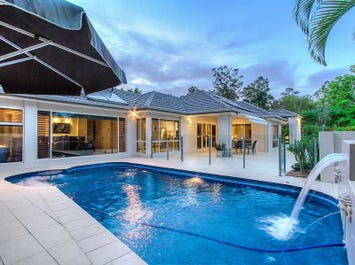 10 Brookfield Ct, Nerang, Qld 4211
