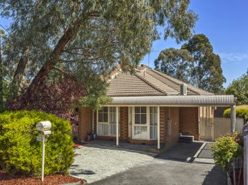 191A Church Road, Doncaster, Vic 3108