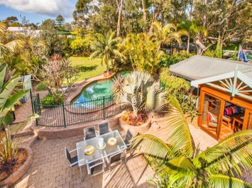 2 Riverview Avenue, Cronulla, NSW 2230