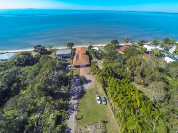 97 Bishop Road, Beachmere, Qld 4510