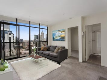 2804/380 Little Lonsdale Street, Melbourne, Vic 3000