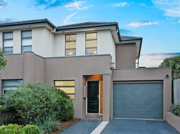 39B Valkstone Street, Bentleigh East, Vic 3165