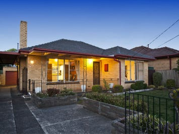 19 Mulgoa Avenue, Dandenong North, Vic 3175