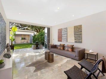 25 Boonara Avenue, Bondi, NSW 2026