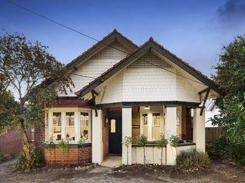 167 Warrigal Road, Hughesdale, Vic 3166