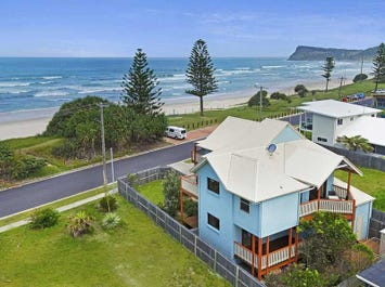 25A Pacific Parade, Lennox Head, NSW 2478