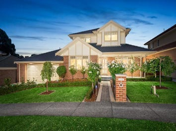 2 Bircanin Close, Bundoora, Vic 3083