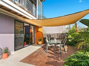 7/82B Old Pittwater Road, Brookvale, NSW 2100