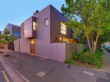 86 Gilles Street, Adelaide, SA 5000