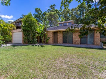 1 Warrawee Avenue, Ashmore, Qld 4214