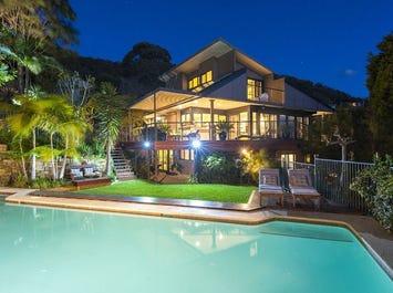 66 Binburra Avenue, Avalon, NSW 2107