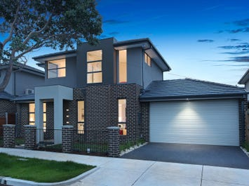 1A Edinburgh Street, Bentleigh East, Vic 3165