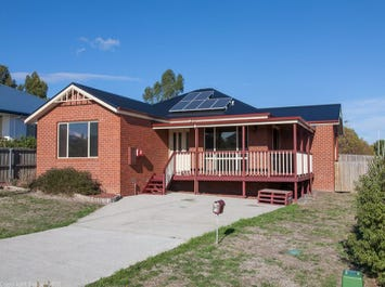 10 Caitlin Court, Midway Point, Tas 7171