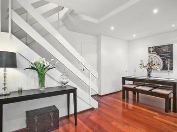 9/15 Helen Street, Lane Cove, NSW 2066
