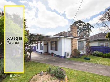 50 Theodore Avenue, Noble Park, Vic 3174