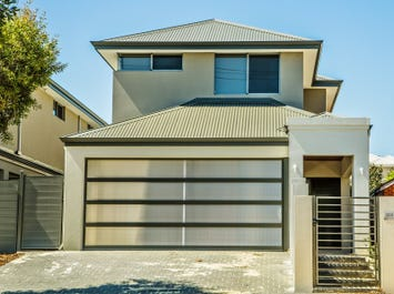 32A ALFRED ROAD, Claremont, WA 6010
