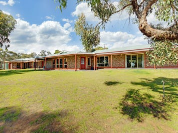 187 Upper Penneys Hill Rd, Onkaparinga Hills, SA 5163