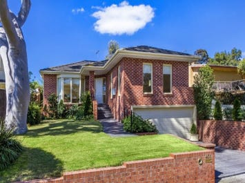40B Alvie Road, Mount Waverley, Vic 3149
