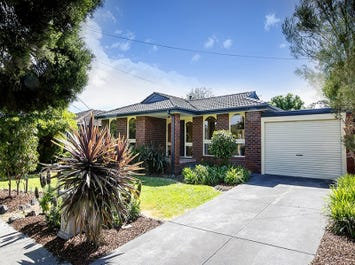 71 King Arthur Drive, Glen Waverley, Vic 3150