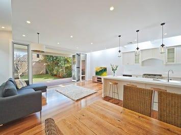 18 Dangar Street, Randwick, NSW 2031