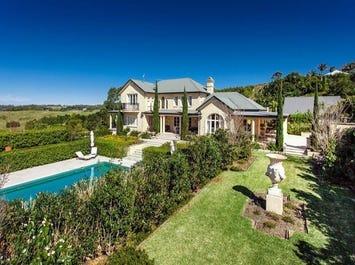 9 Edward Place, Knockrow, NSW 2479