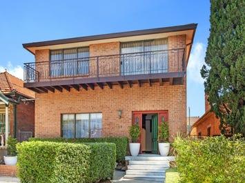 39 College Street, Drummoyne, NSW 2047