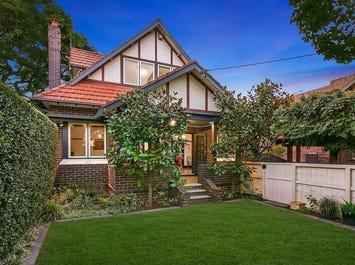 24 Edward Street, North Sydney, NSW 2060